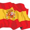 Od 1 lipca 2018 mandat za pauzę 45 h na terenie Hiszpanii