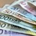 Płace minimalne: ile w praktyce kosztuje transport w Europie?
