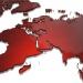 Kierowca w międzynarodówce. Legalność gazu pieprzowego w Europie
