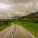 Ważne informacje dla przewoźników: ustawa o transporcie drogowym