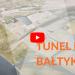 Pod cieśniną Fehmarn Belt powstanie tunel drogowo-kolejowy. Wkrótce połączyć może Niemcy i Skandynawię.