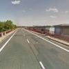 Czesi planują zamknięcie trasy nr 52 z Brna do Wiednia - będzie zamknięta dla ciężarówek.