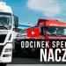 CplusE #60 Naczepy ODCINEK SPECJALNY