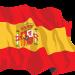 Hiszpania: kary za odpoczynek w kabinie już niebawem?
