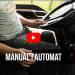 CplusE #67 - Manual i automat - porównanie skrzyni biegów