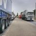 Ustawa o transporcie drogowym i Ustawa o tachografach: kolejny etap