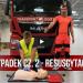 CplusE #70 - Resuscytacja krążeniowo-oddechowa (wypadek cz.2)