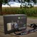 Wideorejestrator samochodowy z kątem nagrywania: 170° NAVITEL MSR 900. Test