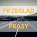 Ważne dla polskiego transportu zmiany już zatwierdzone