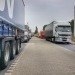 Kontrole PIP w branży transportowej w 2017 roku