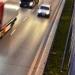 Dokąd jeżdżą polscy kierowcy ciężarówek i na co powinni uważać?