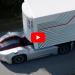 Volvo Trucks - Vera autonomiczny pojazd przyszłości