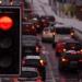 Kamery rejestrujace przejazd na czerwonym świetle. Dokładne lokalizacje. PODGLĄD NA MAPIE