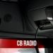 CplusE #88 - CB radio
