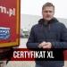 CplusE #89 - Certyfikat XL