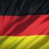 Niemcy: wzrost płacy minimalnej i świadczeń od 01.2019