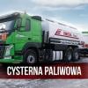 CplusE #99 - Cysterna paliwowa