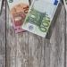 Fakty i mity o płacy minimalnej w transporcie drogowym