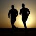 Zdrowy kierowca. Kalistenika – aktywność fizyczna i ćwiczenia z wykorzystaniem własnej masy ciała bez siłowni i sprzętu.