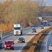 Zadyszka na finiszu, czyli kondycja polskiego transportu drogowego