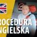 CplusE #101 - Procedura angielska