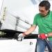 DKV tnie ceny i powiększa sieć w Hiszpanii