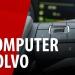 CplusE #104 - Komputer pokładowy Volvo FH