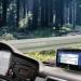 Transformacja transportu drogowego. Jak uzdrowić sektor TSL przy pomocy Internetu rzeczy i rozwiązań telematycznych?