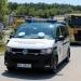 Międzynarodowe kontrole ADR na drogach Śląska