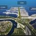 Port Centralny: wybrano ostateczną koncepcję.
