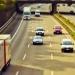 Sezon urlopowy na polskich drogach - trudny czas dla kierowców ciężarówek.