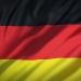 """Niemcy. Punkty karne, utrata uprawnień i zakaz jazdy po Niemczech. A potem """"Idiotentest""""..."""