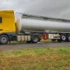 Zmiany w ustawie o systemie monitorowania drogowego. Cel - uszczelnienie systemu podatkowego wzakresie obrotu olejami.