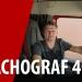 CplusE #127 - Co zmieniły tachografy 4.0?