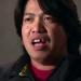 Kierowcy do niewolniczej pracy (SUPERWIZJER TVN). Historia kierowców ciężarówek z Filipin