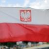 Kierowca zawodowy. Głosowanie za granicą w wyborach do Sejmu RP i do Senatu RP w 2019 r.