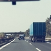 Busy na europejskich drogach, czyli kolejne zmiany w transporcie lekkim.