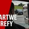 CplusE #132 - Martwe strefy ciężarówki. To nagranie powinno być pokazywane na kursach prawa jazdy i w szkołach podstawowych.