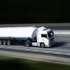 Spokojny sen w trasie... Blokada anywłamaniowa drzwi w samochodach ciężarowych.