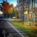 Odcinkowy pomiar prędkości - Lista punktów pomiarowych AKTUALIZACJA