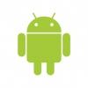 Aplikacje mobilne na android'a dla kierowców zawodowych. Aktualizacja