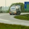 W trasie… Szwecja