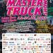 QUALITIUM MASTER TRUCK SHOW – 22-24 lipca 2016 r. (program zlotu)