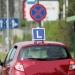 Od 10 listopada 2016 bardziej przyjazny egzamin na prawo jazdy.