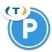 TransParking - parkingi TIR w Twojej aplikacji.