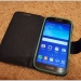 Koniec dodatkowych opłat roamingowych w Unii Europejskiej