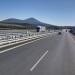 Czesi testują zakaz wyprzedzania dla ciężarówek