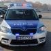 """Uwaga kierowcy! Od wczoraj akcja """"PRĘDKOŚĆ"""" na Polskich drogach..."""