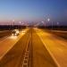Zakaz ruchu ciężarówek 14 i 15 sierpnia w Europie
