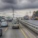 Uwaga! A40 Duisburg-Venlo ZAMKNIĘTA AUTOSTRADA. REMONT MOSTU